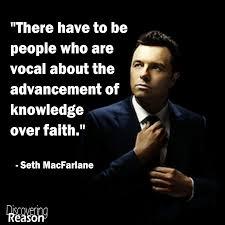 Famous Atheist Quotes