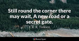 Road Quotes Impressive Road Quotes BrainyQuote
