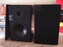 kef k series. selling cheap now at rm780.00 only. call 012-3282993 kef k series