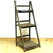 3 tier wooden plant stand wooden plant shelf wooden plant stands for wooden plant stands