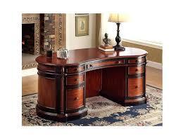 oval office desk replica. Oval Office Desks Cherry Black Desk Replica . E