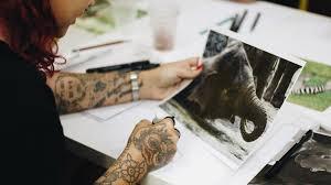 Art Design Instagram 25 Art Directors You Need To Follow On Instagram In 2016 Learn