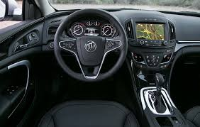 buick regal 2013 interior. 14 21 buick regal 2013 interior r