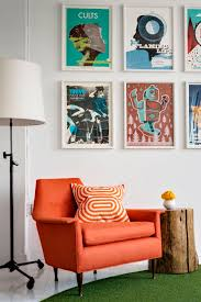 law office designs. Law Office Design, Quirky Furniture, Contemporary Fun Offices Designs
