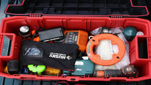 best tool box milwaukee mbt tool box