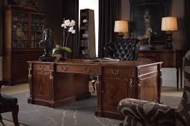 classic home office furniture. Traditional Home Office Furniture With Fine The Stately Homes Collection Baker Classic