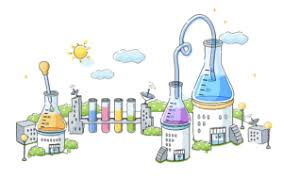 chemical engineering assignment help chemical engineering tutor chemical engineering assignment help