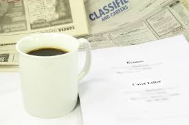 addressing salary requirements cover letter
