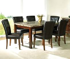dining room sets for sale in chicago. dining room sets craigslist seattle table denver chairs for sale in chicago