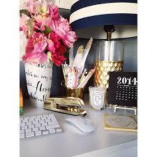 female office decor. Female Office Decor