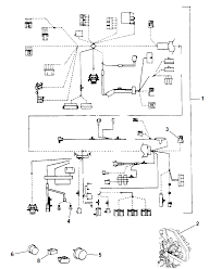 Wiring diagrams for 2001 dodge intrepid the diagram