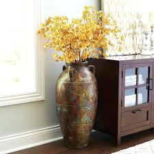 Astounding Large Vase With Sticks Pictures - Best inspiration home .