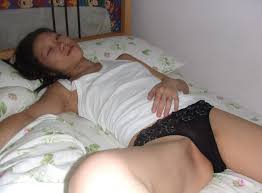 Young Married Asian Chick From Hong Kong With Sex Pictures www.GutterUncensoredPlus 001.jpg