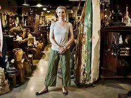 Elizabeth Gilbert: Finding fertile ground after 'Eat Pray Love'