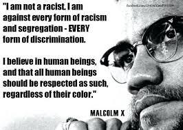 Black Lives Matter Quotes Unique Black Lives Matter Quotes Plus For Make Astounding Inspiring Quotes