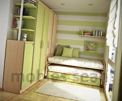 sweet decorating space saving office furniture. Sweet Decorating Space Saving Office Furniture