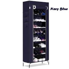 furniture shoe rack. online shop homdox shoe cabinet shoes racks storage large capacity home furniture diy simple portable rack organizer n20 aliexpress mobile
