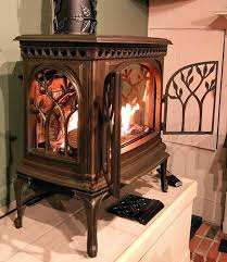 natural gas fireplace repair cost outdoor popular interior paint colors check s