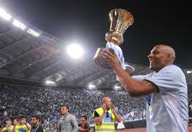 lazionews-sampdoria-lazio-finale-coppa-italia-2008-09-ousmane-dabo -  Lazionews.eu