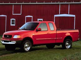 Used Trucks | Kelley Blue Book