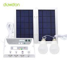 Led Light Design Solar Power LED Lights Product Solar Lights For Solar Powered Lighting Kits