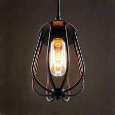interior industrial lighting fixtures. Full Size Of Lighting:lighting Industrial For Theme Modern Fixtures Style Singular Lighting Interior