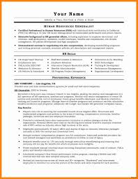 Social Worker Resume Templates Fresh Awesome Email Marketing Resume