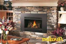 avalon fireplace wood insert reviews