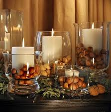Top Christmas Candle Decorations Ideas Christmas Celebrations Candle  Decorations