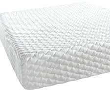 beautyrest air mattress. Simmons Beautyrest Mattress Medium Gel Memory Foam Air Queen I