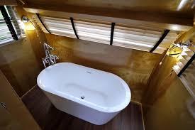 bathtubs for rv trailers bathtub ideas