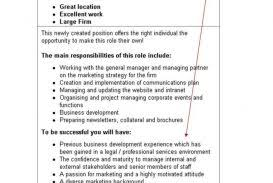 What To Put On Objective In Resume Objectives On Resumes For Teachers Objective Resume Customer 95
