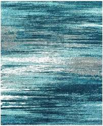 blue yellow area rug yellow and blue rug aqua blue area rugs navy rug medium size