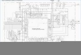 rausco com JVC KD- R530 Manual jvc kd r200 wiring diagram 2018 ford f 350