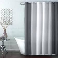 54x78 shower curtain liner curtains shower curtain x stall liner um size of curtains c stall