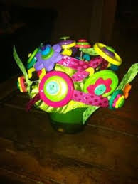 creative creations lighting. creative creations button flowers i wish had projects like this when was in school lighting g