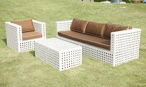 Bedroom Best Wicker Patio Furniture Outdoor Repaint Surprising