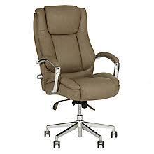 office furniture john lewis. buy john lewis jefferson office chair online at johnlewiscom furniture