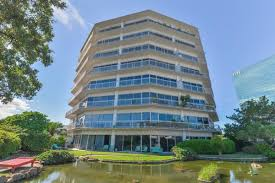 5050 woodway dr apt 6k houston tx 77056 reference image 1 out