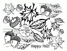 Small Picture free printable harvest pumpkin coloring page for fall adult free