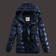 Moncler jackets mens black friday,moncler coats,moncler harrods,Superior  Quality