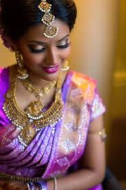 being a self emplo bridal hair and makeup artist based in london and having an inborn