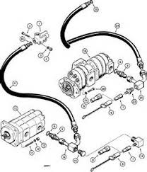 wiring diagram for ford 3400 tractor ford tractor alternator wiring diagram for ford 3400 tractor images gallery