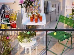 patio furniture for apartment balcony. boldly small balcony garden ideas httplovelybuildingcomsmall patio furniture for apartment m