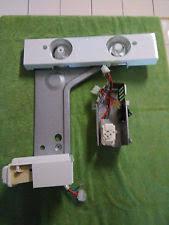 kenmore refrigerator parts. kenmore refrigerator parts