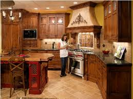 Kitchen Ceramic Tile Flooring Kitchen Ceramic Tile Ideas Seniordatingsitesfreecom