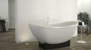 3d wall tile bathroom. Delighful Tile 3d Wall Tiles To Wall Tile Bathroom I