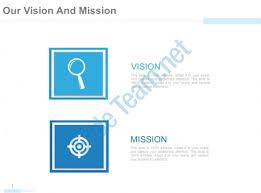 powerpoint company presentation company profile powerpoint presentation slides presentation