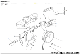ducati s2r 800 wiring diagram ducati wiring diagrams description ducati complete