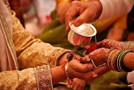 Wedding Planners Role In An Indian Wedding Wedding Okay Wedding